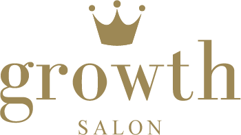 growth SALON